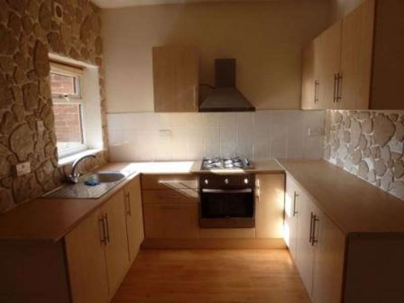 3 Bedrooms House for rent in Clipsey Lane