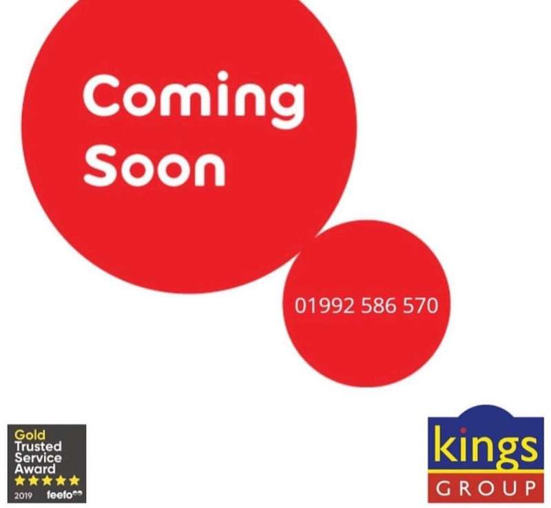 3 Bedrooms Town House for rent in Canopy Lane, Newhall, Harlow
