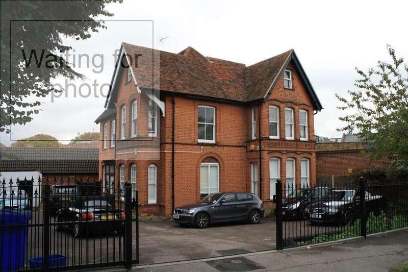 Office Commercial for rent in Godiva House, Loughton