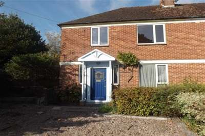 3 Bedrooms House for rent in Hightown Road, Banbury