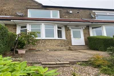 2 Bedrooms House for rent in Roils Head Road, Halifax