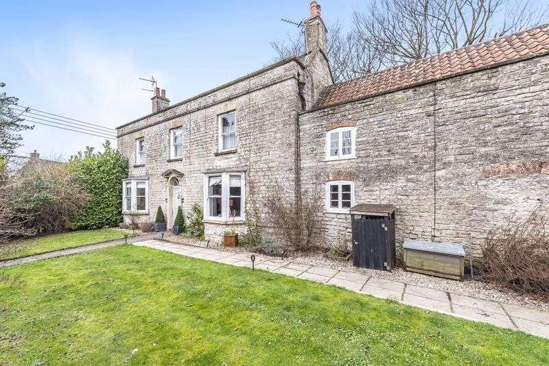 6 Bedrooms Property for sale in Felton, Bristol