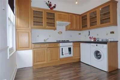 1 Bedroom Flat for rent in High Street, Tunbridge Wells