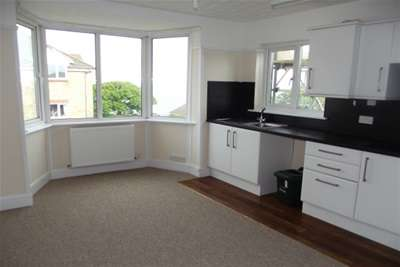 1 Bedroom Flat for rent in Northcliff Road, Shanklin