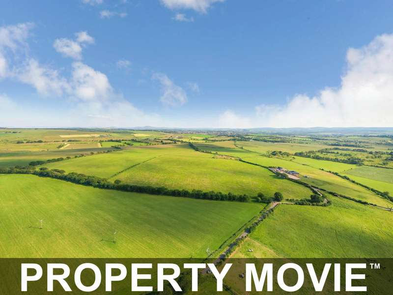 Land Commercial for sale in Hyndshaw Farm, Hyndshaw Road, Carluke