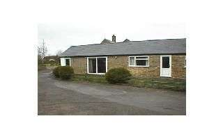 2 Bedrooms Property for rent in Ramsey Road, Ramsey Forty Foot, Huntingdon