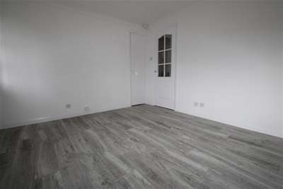 1 Bedroom Flat for rent in Manse View, Newarthill, Motherwell, ML1 5TB