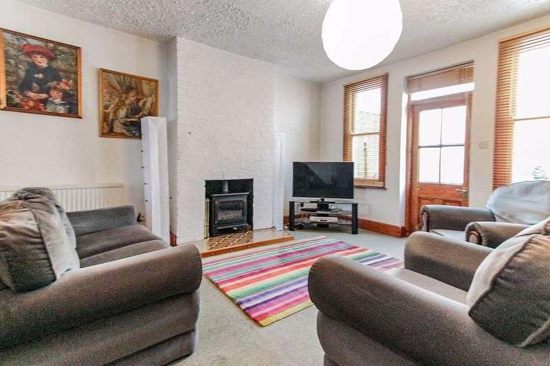 3 Bedrooms Property