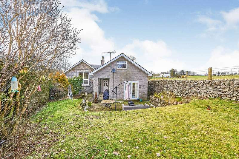 4 Bedrooms Detached House for sale in Kirkgunzeon, Dumfries, Dumfries and Galloway, DG2