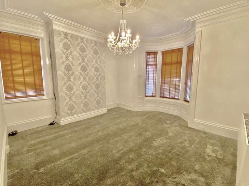 3 Bedrooms End Of Terrace House for sale in Bede Burn Road, Jarrow