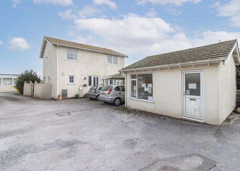 6 Bedrooms Property for sale in Higher Furzeham Road, Brixham