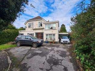 5 Bedrooms Detached House for sale in Stanstead Road, Caterham, Surrey, .
