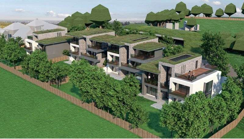 Property for sale in Strood, Rochester