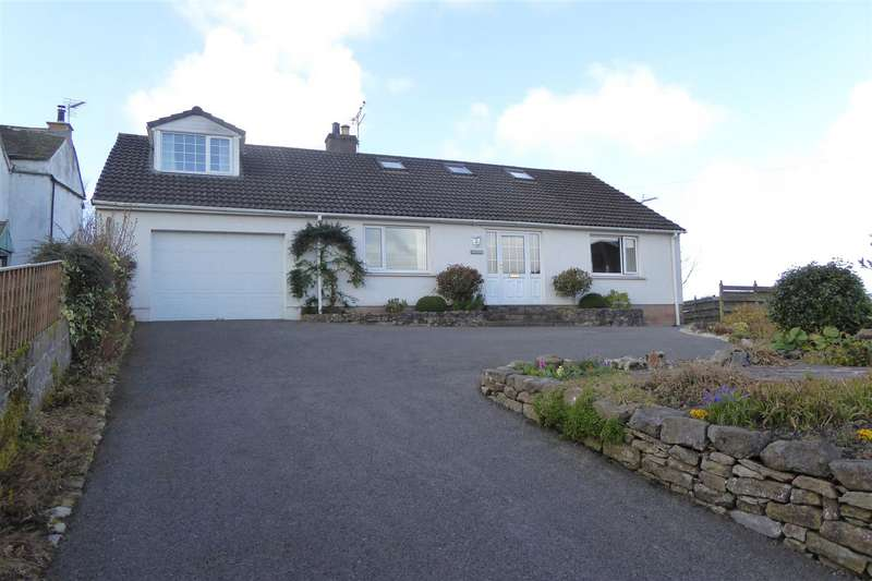 3 Bedrooms Property for sale in Eaglesfield, Cockermouth