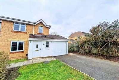 3 Bedrooms House for rent in Blackmoor Close, Moorfields, Darlington