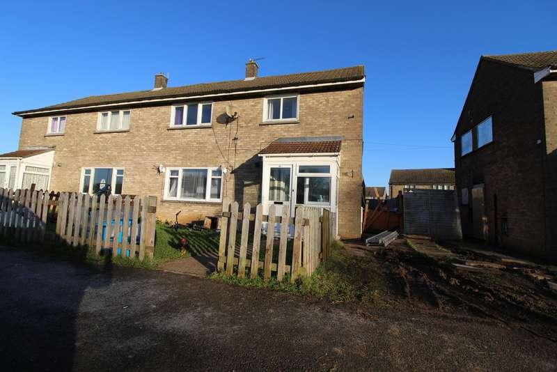 4 Bedrooms Property for sale in Buchanan Road, Hemswell Cliff DN21