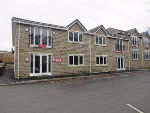 1 Bedroom Flat for rent in Lafford Lane, Skelmersdale, Lancashire