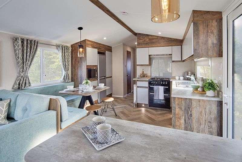 3 Bedrooms Property for sale in Hubberts Bridge, Boston