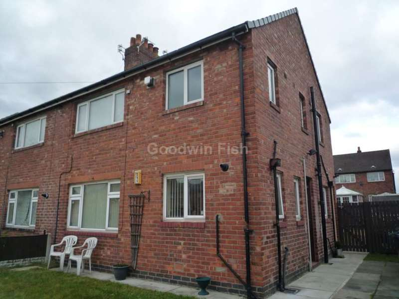 1 Bedroom Apartment Flat for rent in Chaucer Grove, Leigh