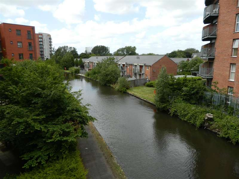 1 Bedroom Property for rent in Waterfront, Sport Citymanchester ,