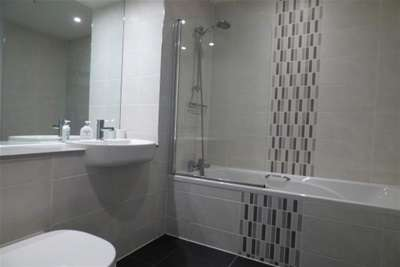 1 Bedroom Flat for rent in South Street, The Rock, Bury