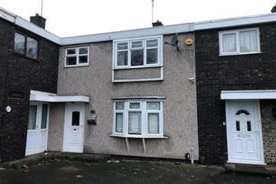3 Bedrooms House for rent in The Gore, Basildon