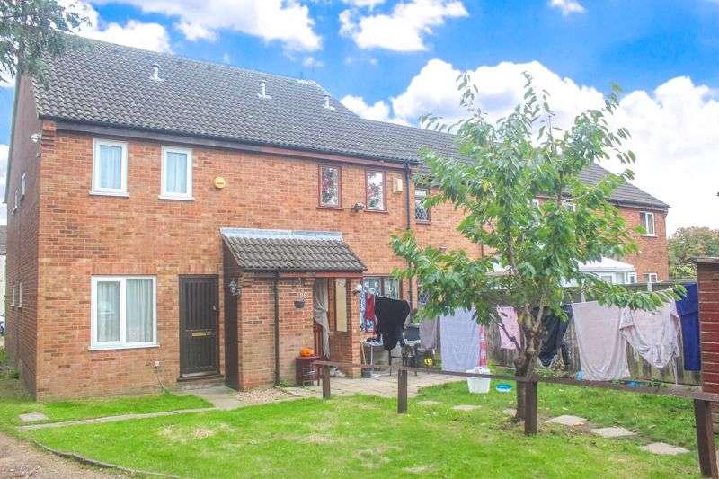 1 Bedroom Property for sale in Waller Avenue, Luton