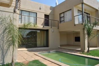 Property for sale in Windhoek- Golf Estate