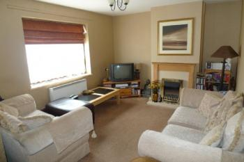 3 Bedrooms Semi Detached House for sale in BOLTON, BREIGHTMET, DEEPDALE ROAD