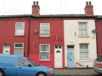 3 Bedrooms Terraced House for sale in Cherrywood Road, Bordesley Green, West Midlands