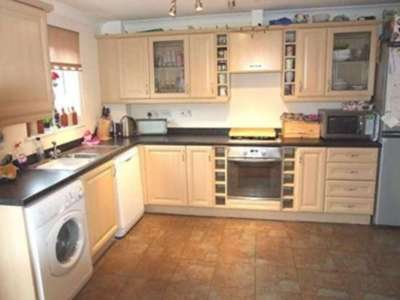 4 Bedrooms Town House for sale in Foxwood Drive, Newton