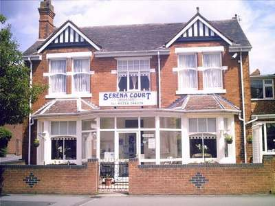 12 Bedrooms Property for sale in Drummond Road, Skegness