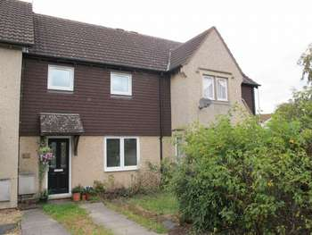 2 Bedrooms Terraced House for sale in 5 Blue Gates Road. Leicester. Leicestershire. LE4 1AF
