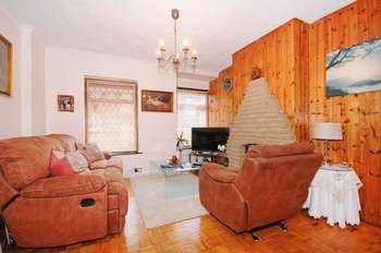 3 Bedrooms House for sale in Braid Avenue, W3
