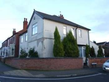 5 Bedrooms Detached House for sale in Brookhill Street, Stapleford, Nottingham, Nottinghamshire