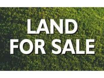 Land Commercial for sale in Arthur Street, Wimblebury, Cannock, Staffordshire