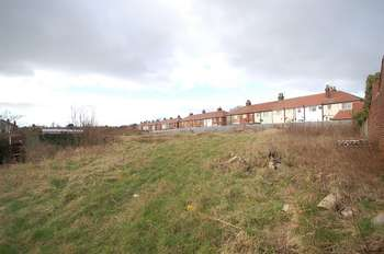 Land Commercial for sale in Cherry Tree Road North, Marton