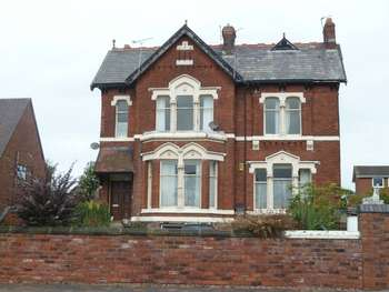 10 Bedrooms Property for sale in Rawlinson Road, Southport