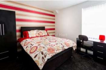 4 Bedrooms House Share for rent in Cameron Street Liverpool