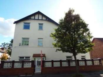 4 Bedrooms End Of Terrace House for sale in Clarendon Road, Manchester, Greater Manchester