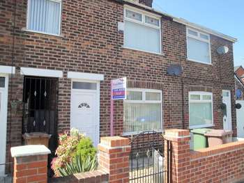 Property for sale in Bramwell Street, St. Helens
