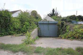 Property for sale in Windsor Road, Ramsgate