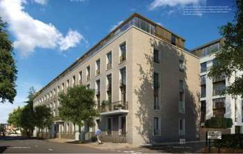 3 Bedrooms Flat for sale in 1 Ebury square, Belgravia, Westminster SW1