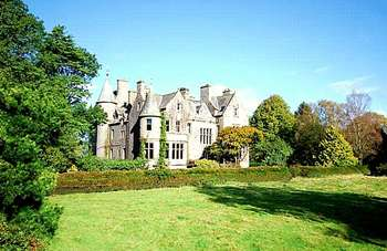 "17 Bedrooms Detached House for sale in ""Own Your Own Castle"" in Dumfries & Galloway DG7"