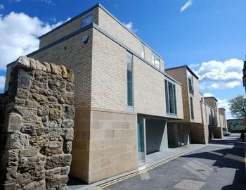 4 Bedrooms Detached House for sale in West Burn Lane, St. Andrews