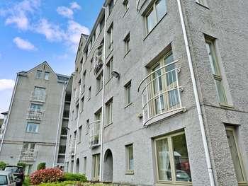 2 Bedrooms Retirement Property for sale in Blackhall Croft, Kendal, LA9 4UU