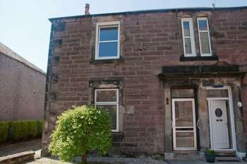 1 Bedroom Flat for sale in Ludgate, Alloa