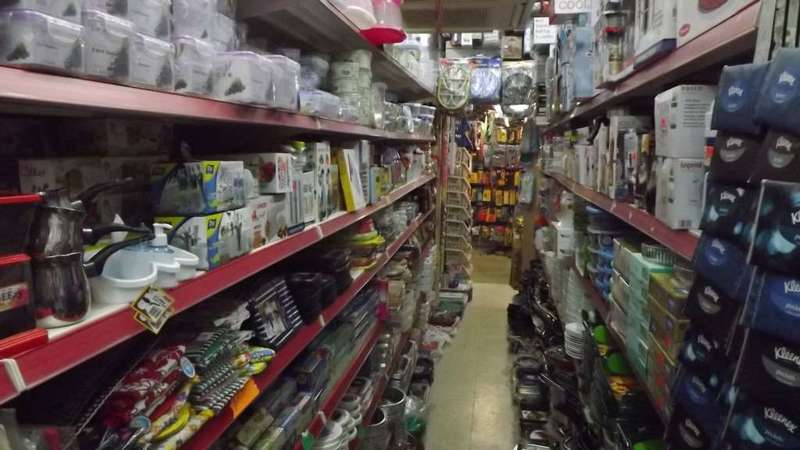 Retail Property (high Street) Commercial for sale in Pound Store Rayners Lane, Pinner HA5