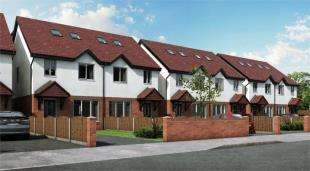 4 Bedrooms House for sale in Melling Road, Melling Road, Aintree, Liverpool, L9