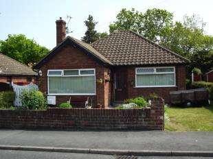 3 Bedrooms Bungalow for sale in Wats Dyke Avenue, Mynydd Isa, Mold, Flintshire, CH7